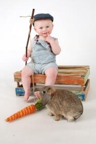 Bunny Photos_04