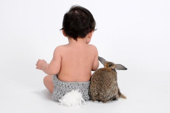 Bunny Photos_07