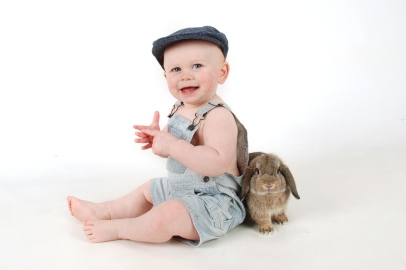 Bunny Photos_20