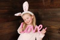 Bunny_1 (10)