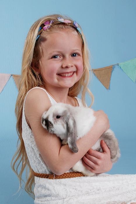 Bunny_1 (15)