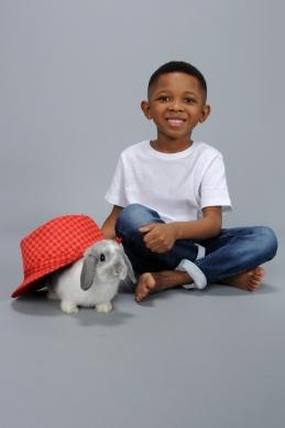 Bunny_1 (19)