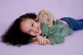 Bunny_1 (4)
