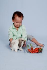 Bunny_1 (6)