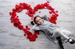 Valentine05