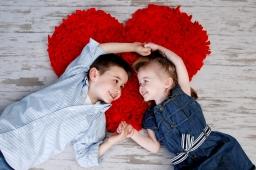 Valentine06