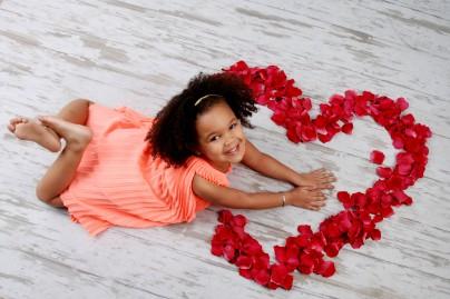 Valentine09